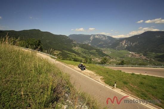Trento-Alto Adige (11)