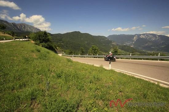 Trento-Alto Adige (20)