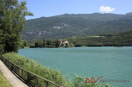 Trento-Alto Adige (24)