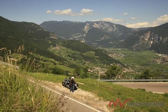 Trento-Alto Adige (4)