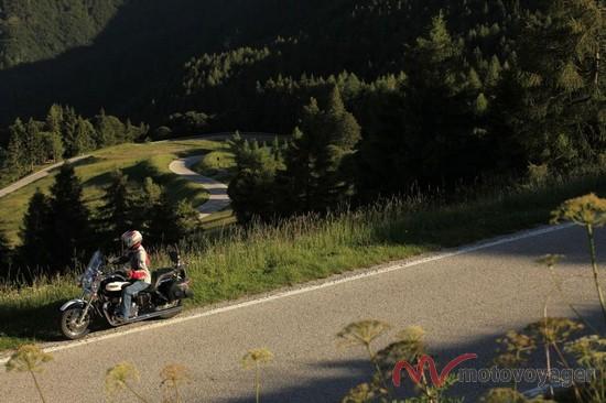 Trento-Alto Adige (5)