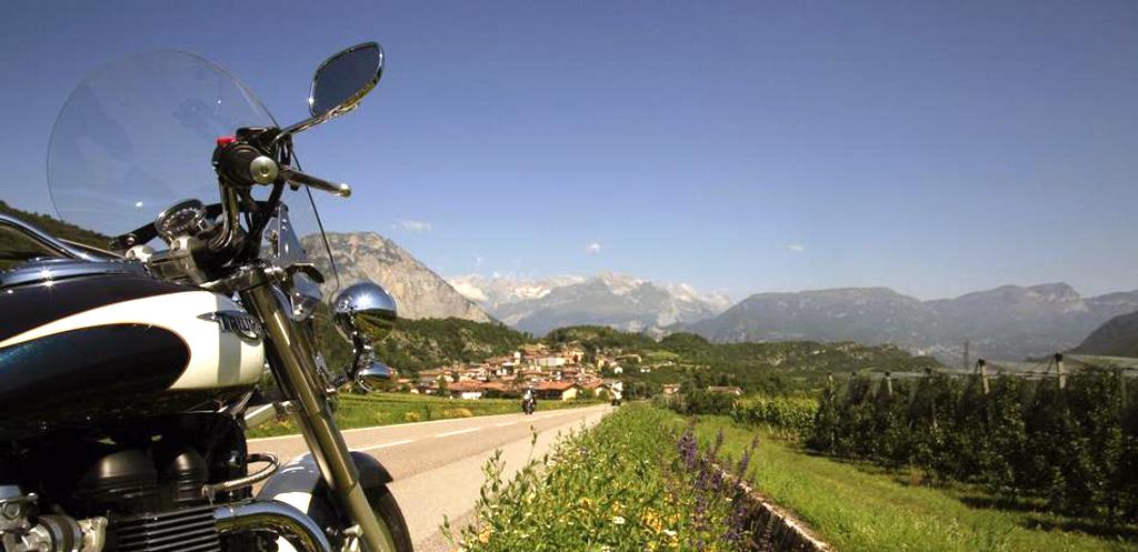 Trento Alto Adige
