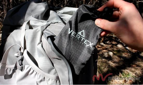 Vertex Ultralight (3)