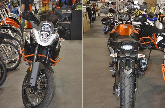 ktm_1190_adventure_r_front_and_adventure_rear