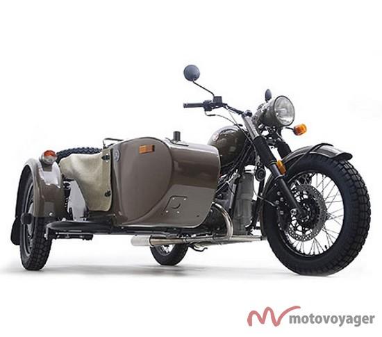 ural-model-jubileuszowy-m70-1