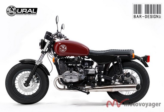 ural-motorcycle-2