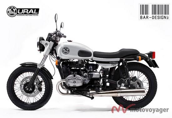 ural-motorcycle-4