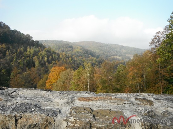 Góry Sowie (10)