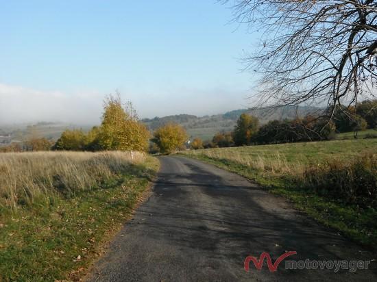 Góry Sowie (14)