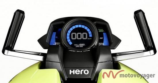 Hero iOn (6)