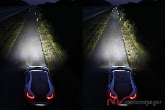 Laser BMW (1)