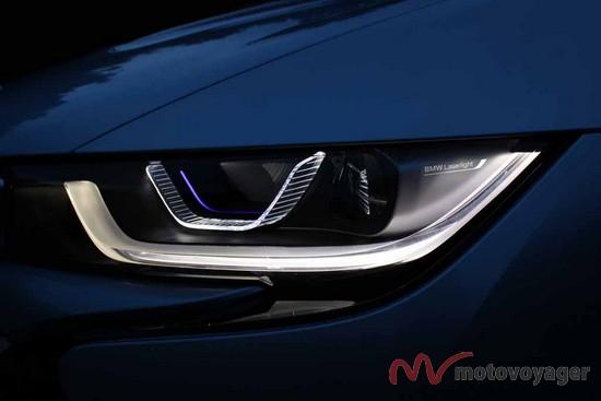 Laser BMW (3)