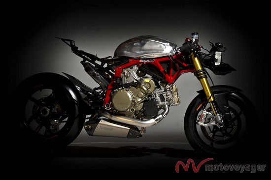 Panigale Naked (13)