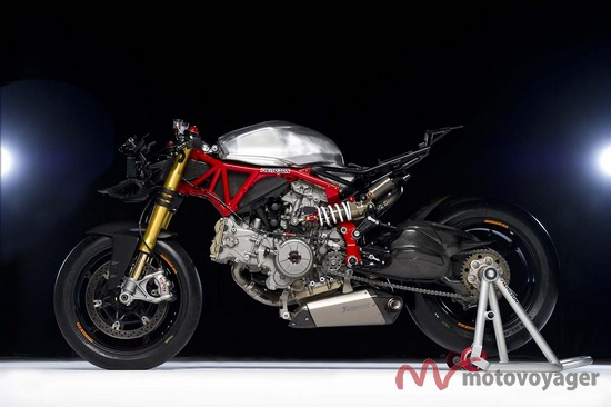 Panigale Naked (9)
