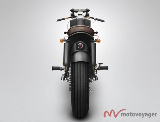Yamaha XS (3)