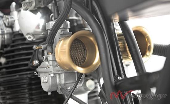 Yamaha XS (6)