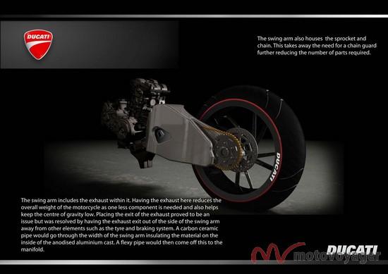 Ducati VR46 (1)