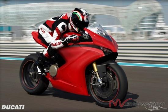 Ducati VR46 (4)