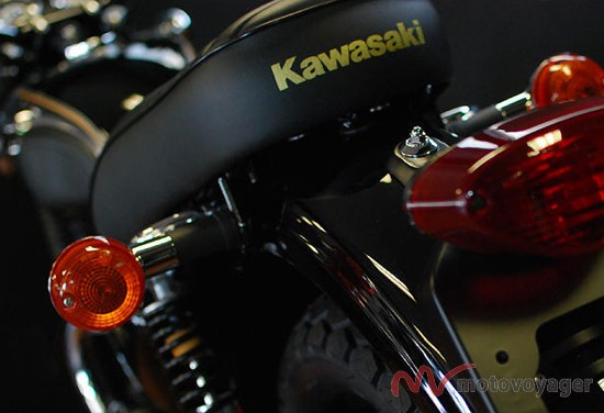 Kawasaki Chrome Edition (4)