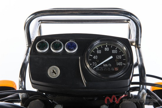 Minsk M125X (1)