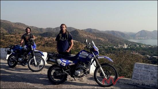 Moto Xpress Tour (1)