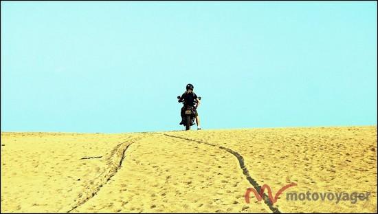 Moto Xpress Tour (2)