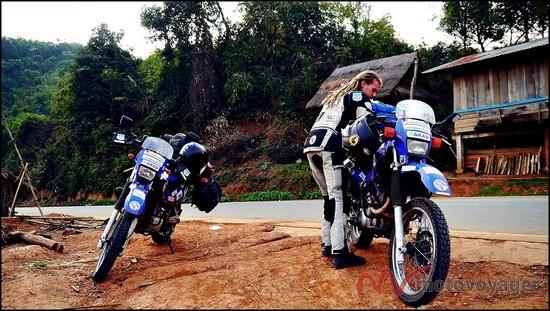 Moto Xpress Tour (3)