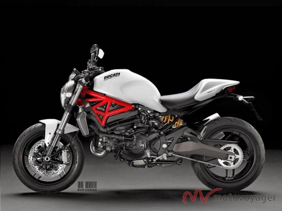 2015-Ducati-Monster-800-Luca-Bar-Design-white