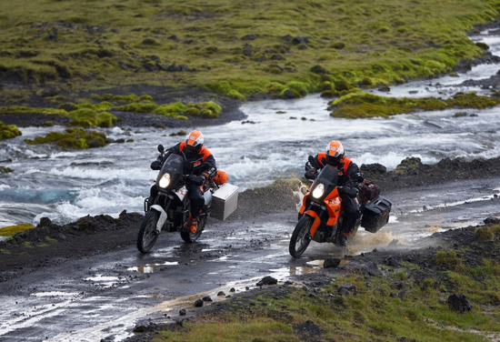32879-2010-ktm-990-action-adventure-wallpaper-ultimate-motorcycling_1920x1080