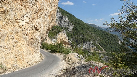 Albania (12)
