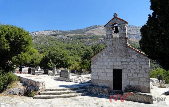 Albania (19)