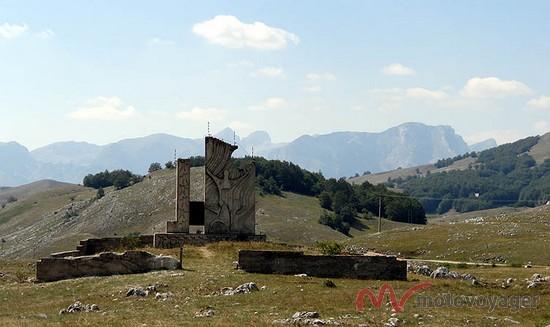 Albania (8)