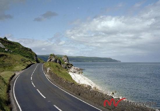 Antrim Coast Road(1)