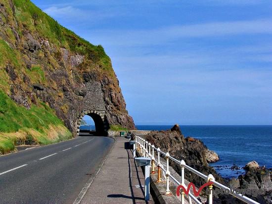 Antrim Coast Road(4)