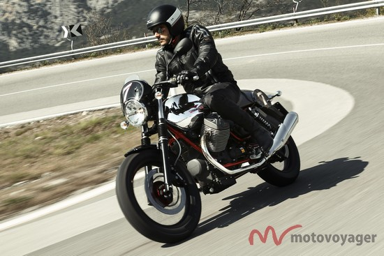 Moto Guzzi V7 (1)