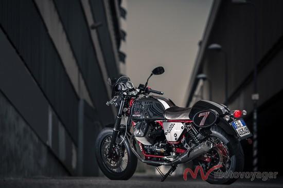 Moto Guzzi V7 (10)