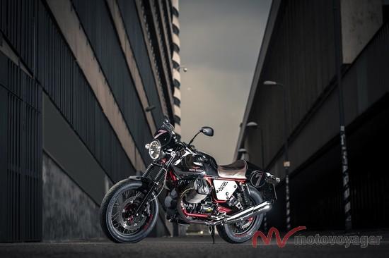 Moto Guzzi V7 (11)