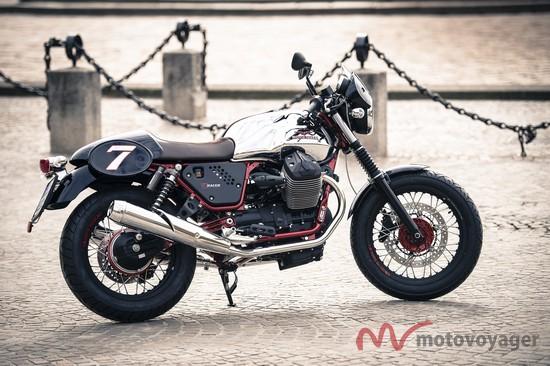Moto Guzzi V7 (12)