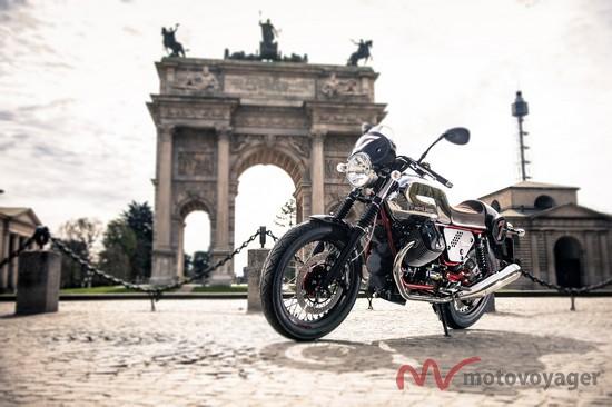 Moto Guzzi V7 (13)