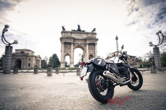 Moto Guzzi V7 (14)