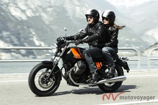Moto Guzzi V7 (15)