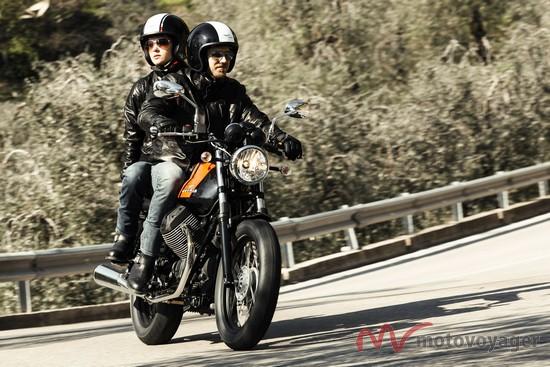 Moto Guzzi V7 (16)