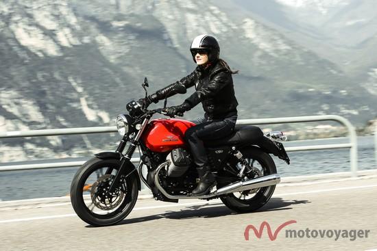 Moto Guzzi V7 (17)