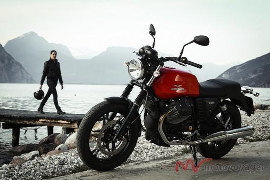 Moto Guzzi V7 (19)