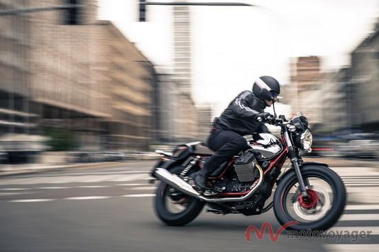 Moto Guzzi V7 (2)