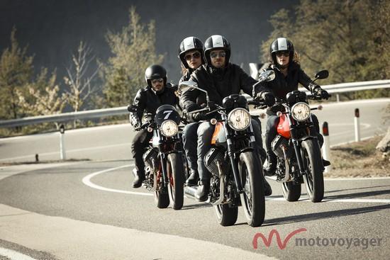 Moto Guzzi V7 (20)