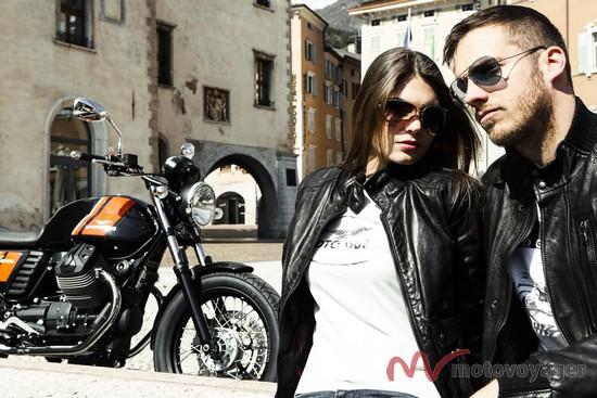 Moto Guzzi V7 (21)