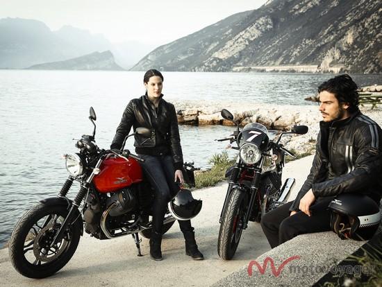 Moto Guzzi V7 (22)