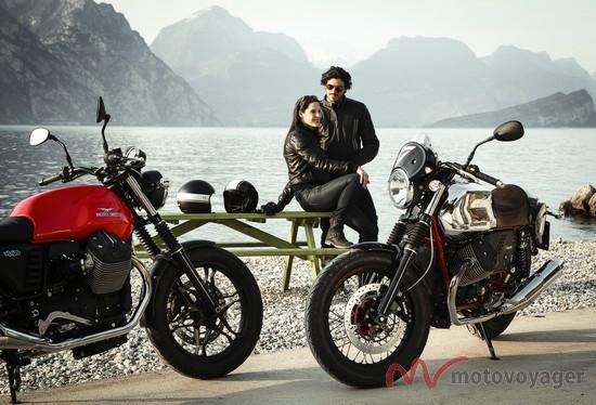 Moto Guzzi V7 (23)