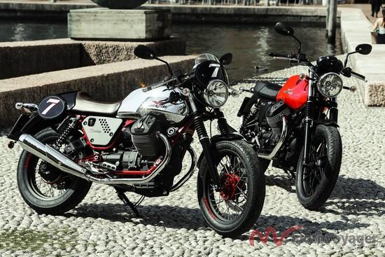 Moto Guzzi V7 (24)